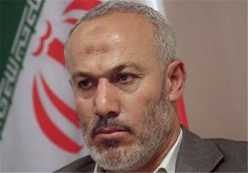 ناصر ابوشریف