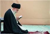 انتشار سرودههای مهدوی امام(ره) و رهبر معظم انقلاب در یک کتاب