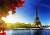 صادراتی که باید به فرانسه افزایش یابد