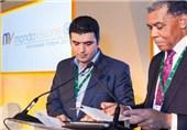 Iran, Mondo Visione Sign Cooperation MoU