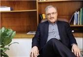 خاطره وزیر بهداشت از مقاومت در برابر شلاق خوردن بازرس بهداشت