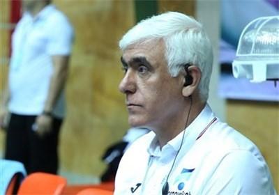 عباس برقی