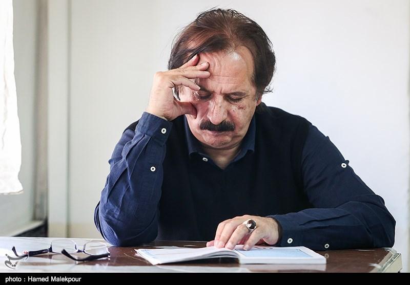 """مجید مجیدی به """"سکوت نکبتبار در شهادت دهها دختر مظلوم افعانستانی"""" اعتراض کرد"""