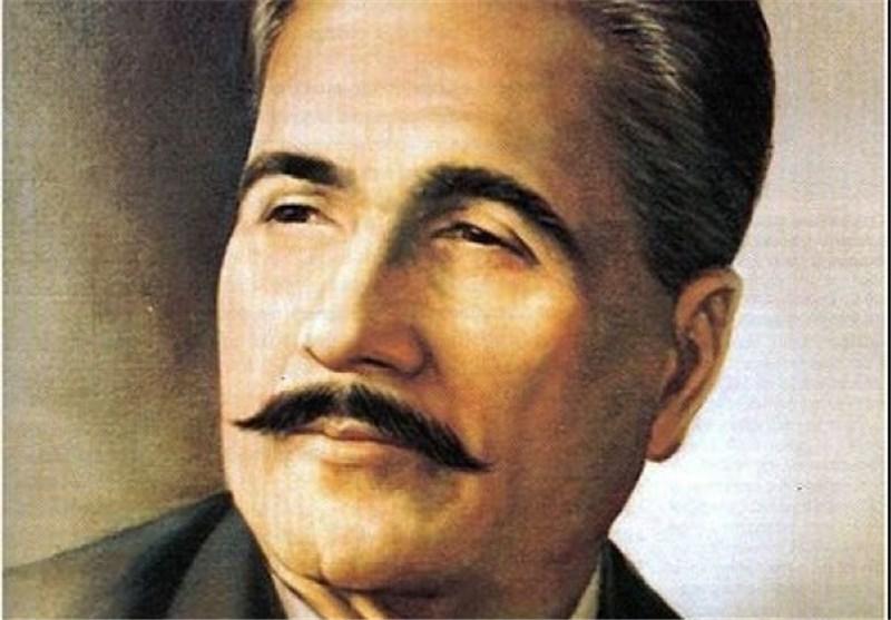شاعر مشرق علامہ اقبال کا 140 واں یوم ولادت آج منایا جارہا ہے
