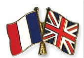تهدید مجدد فرانسه علیه انگلیس در مناقشات بر سر مسئله ماهیگیری