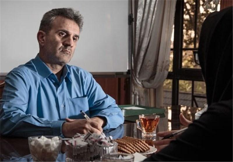 """موسویچلک: جای خالی """"سلامت اجتماعی"""" در سیاستگذاریهای دولت احساس ..."""