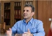 موسویچلک: ایران از تجربه فقر آلمان در جنگ جهانی استفاده کند