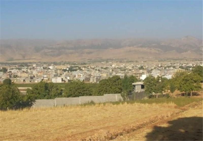 طرح الحاق روستاهای مجاور به شهر یاسوج تصویب شد
