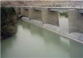 بوشهر 23 میلیارد تومان برای ساخت سد خاییز تنگستان تخصیص یافت