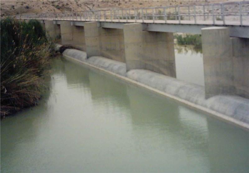 بوشهر|23 میلیارد تومان برای ساخت سد خاییز تنگستان تخصیص یافت