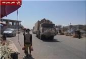 یمن| آغاز دور جدید تلاشهای امارات برای تجزیه یمن