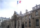 فرانسه پذیرای زنان تروریست تبعه این کشور نیست