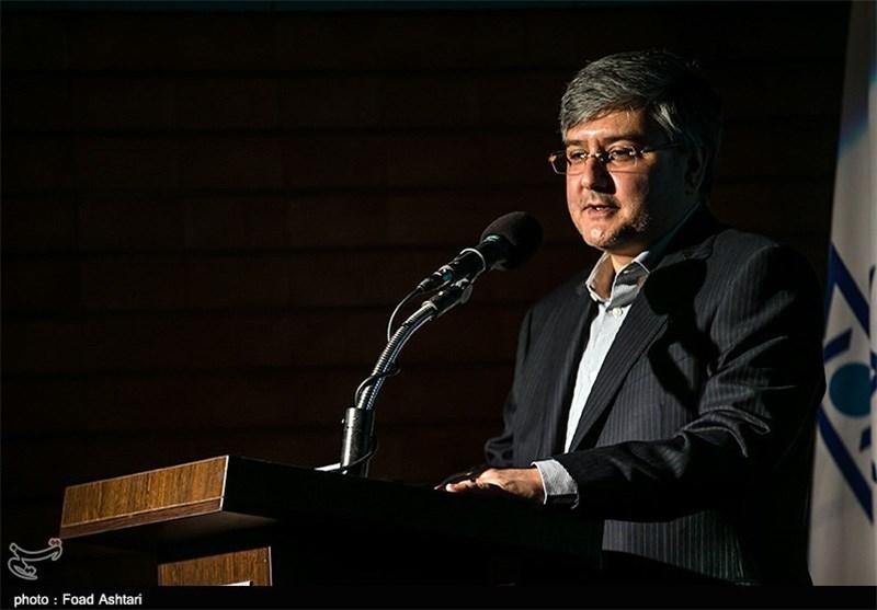 گفتوگو |سرسنگی: در تجمع غیرقانونی دانشگاه تهران چه گذشت؟