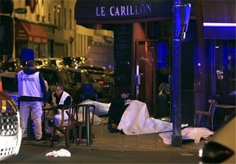 اوروبا تتحرک لوقف الغزو الارهابی وفرنسا تؤکد مقتل العقل المدبر لهجمات باریس