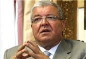 وزیر کشور لبنان: یک عملیات تروریستی بزرگ را خنثی کردیم