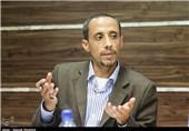 انهدام هزاران دستگاه از ادوات زرهی ساخت آمریکا در یمن/ مجاهدان بهزودی پوزه متجاوزان را به خاک میمالند