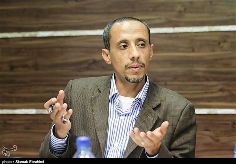 گزینههای پاسخ به ترور الصماد؛ دشمنان یمن در ماههای آینده سیاه پوش خواهند شد