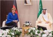Yemen Bataklığı Ve İkiyüzlü Siyaset