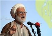 حجتالاسلام حسین قیومی عضو شورای مرکزی حزب مردمسالاری