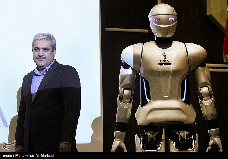 ربات+تلگرام+قیمت+ارز