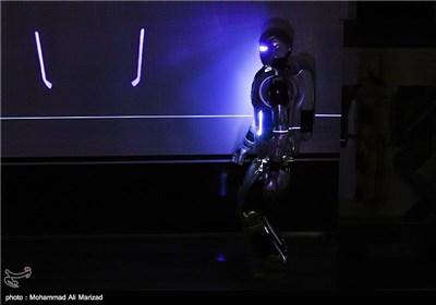 ربات+تلگرام+قیمت+طلا