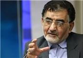 جدایی کردستان عراق آثار اقتصادی سوء بر اقلیم و طرفهای تجاری دارد