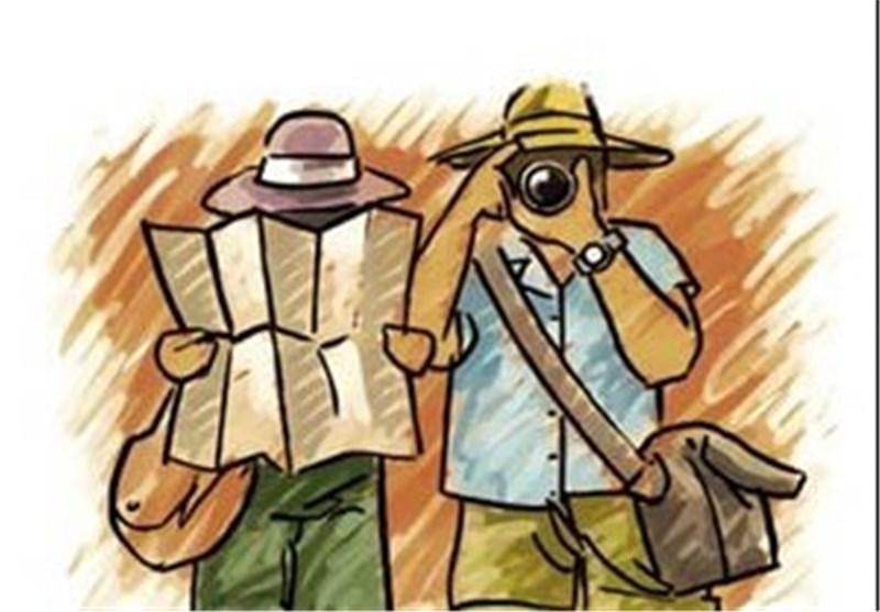 سیستان و بلوچستان میزبان راهنمایان گردشگری و تورگردانهای ایران است