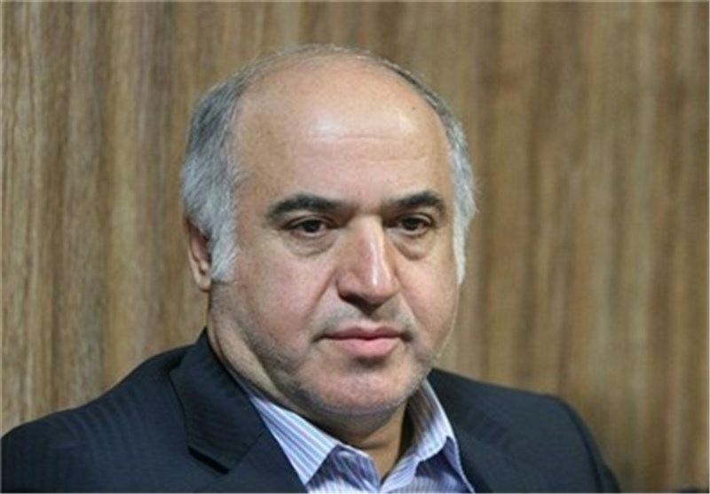 سید بهاء الدین حسینی هاشمی