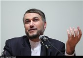 US' Alleged Hegemony Crushed by Coronavirus: Iranian Adviser