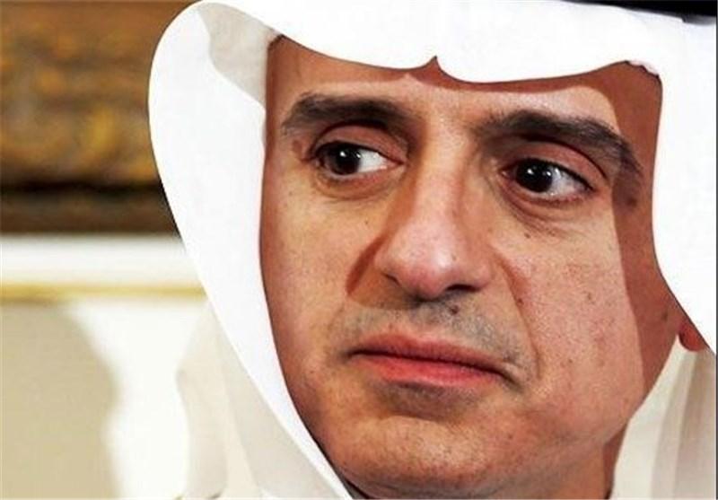 عربستان و تغییرات جدید؛ چرا «عادل» برکنار شد؟
