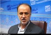 همدان| دولت تاکنون درباره قانون همسانسازی حقوق شاغلین و بازنشستگان اقدام نکرده است