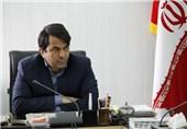 محمدعلی طالبی معاون سیاسی استاندار یزد