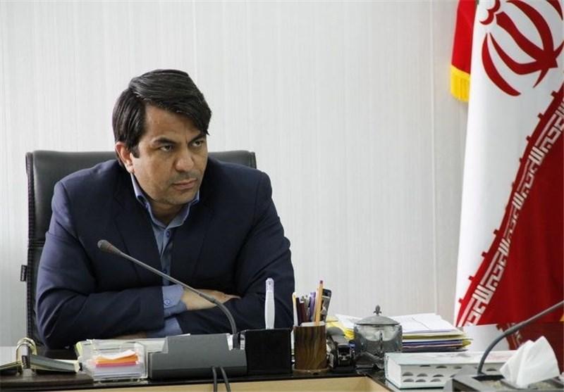 کارگروه بررسی و رفع مشکلات کارگران در یزد تشکیل شود