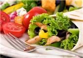 نقش شادی و خوشحالی در هضم خوب غذا