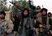 Kuwait Says Smashes Daesh-Linked Cell