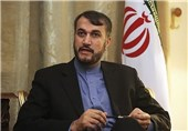 Iranian Diplomat Calls on Muslim States to Prevent Recurrence of Hajj Tragedy