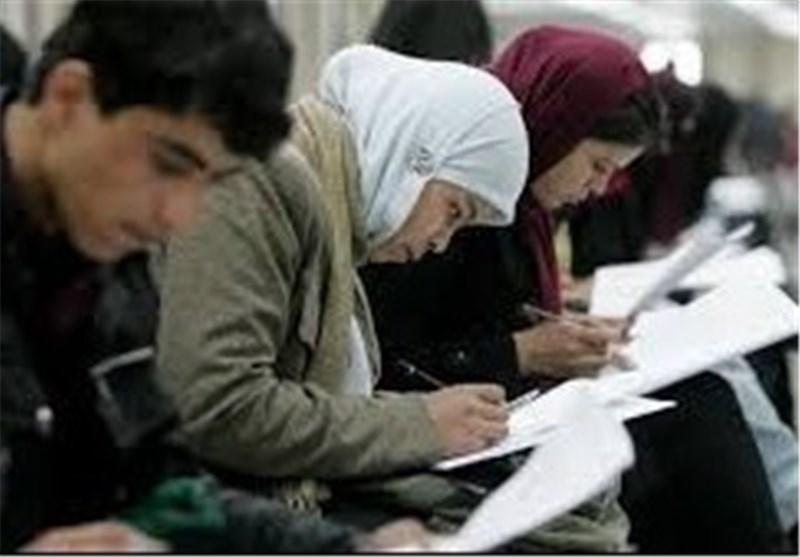 پاکستان کا 3 ہزار افغان طلبہ کو اسکالر شپ دینے کا فیصلہ