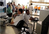 Egypt Detains Two Airport Staff in Connection with Russian Air Crash