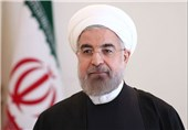 Iran's Rouhani Warns against Spread of Islamophobia