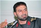 اقتدار موشکی ایران مرهون خون «شهدای اقتدار» است