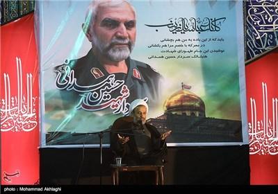 کانال+تلگرام+سپاه+محمد+رسول+الله
