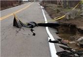جادههای استان اردبیل ایمنسازی میشود