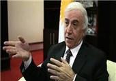 "کردستان تعترف بـ""تهریب النفط الى «اسرائیل»"" سراً"