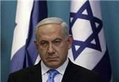 نتنیاهو یصادق على قرار بالشروع فی بناء 436 وحدة استیطانیة فی القدس المحتلة