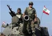ضبط أسلحة ومتفجرات فی طرابلس وتوقیفات بالجملة لإرهابیین