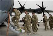 نظامیان استرالیایی در افغانستان3