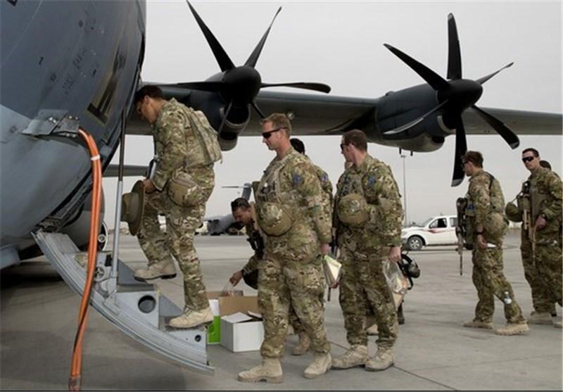 نیروهای استرالیایی علاوه بر ارتکاب جنایت در افغانستان، رفتار متعصبانه داشتهاند