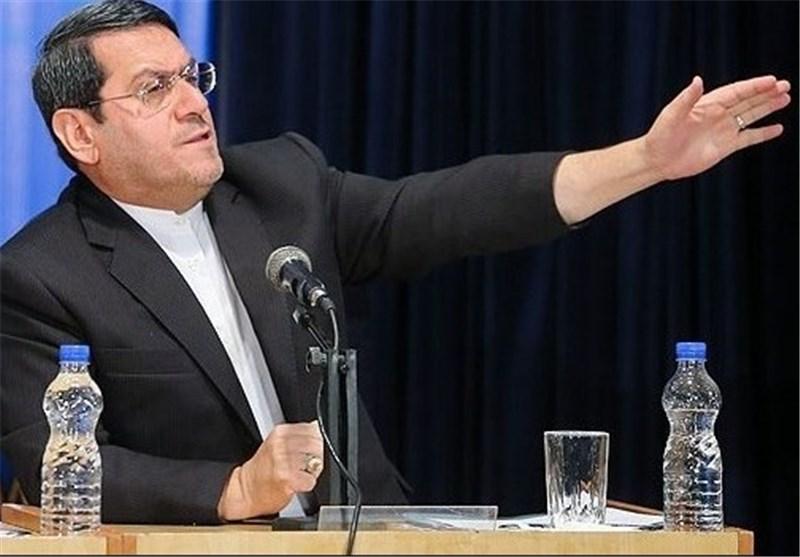 قشقاوی: إعادة فتح السفارة الامریکیة فی ایران غیر مطروحة لدى الحکومة