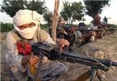 هشدار پاکستان به طالبان افغان برای پایان دادن به حملات بهاری در افغانستان