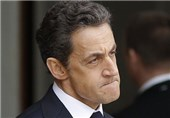 Sarkozy Defeated in Primary for French Right's Presidential Candidate